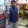 author's profile photo Arup Parali