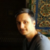 Author's profile photo Valerio Arvizzigno