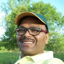 Profile picture of arvind-kumar-avinash