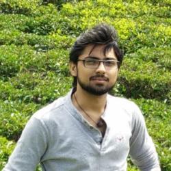 Profile picture of arvind.barathwaj