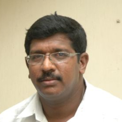 Profile picture of arvind.kottu