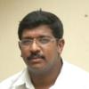 Author's profile photo Arvind Kottu