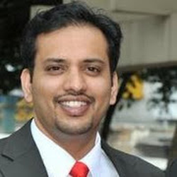 Profile picture of arvind.pereira