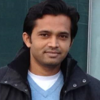 author's profile photo ARVIND SONI
