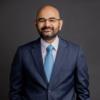 Author's profile photo Arvind Sundaresan
