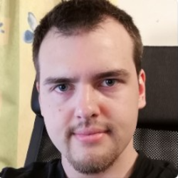 Profile picture of arwez