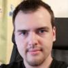 author's profile photo Armin Weiß