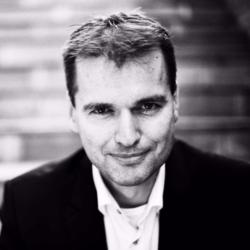 Author's profile photo Arwold Koelewijn