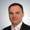 author's profile photo Aleksei Arziaev