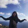 author's profile photo Arzu Allahveranova