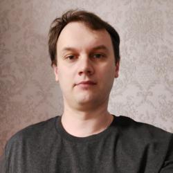 Profile picture of as.karpov1