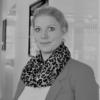 Author's profile photo Anne Sailer