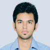 author's profile photo Ajay Salwahan