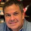 author's profile photo Antonio Sánchez De Boeck