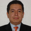 Author's profile photo Adrian Sanchez