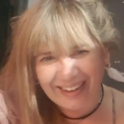 Profile picture of asantander