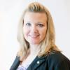 author's profile photo Alanna Schany