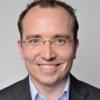 Author's profile photo Alexander Schonefeld
