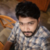 Author's profile photo MOHAMMED ASEEB S
