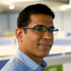 Author's profile photo Aseem Khera