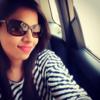 Author's profile photo Asha Suryavanshi