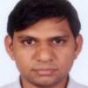 author's profile photo Ashif Tadvi