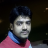 Author's profile photo Ashish Verma