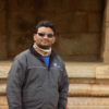 Author's profile photo Ashish Anand