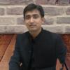 author's profile photo Ashish bhadani