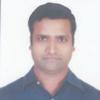 Author's profile photo Ashish Chakradhare