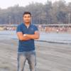 author's profile photo Ashish Kaple