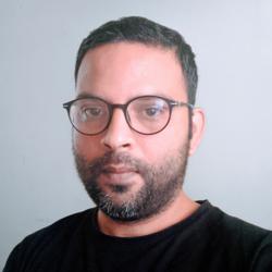 Profile picture of ashish.karn