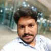 Author's profile photo Ashish Masam