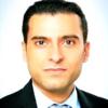 author's profile photo Ashish Nagpal