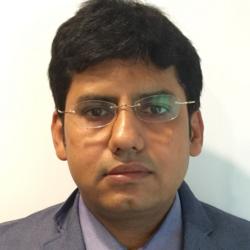 Author's profile photo Ashish Mondal