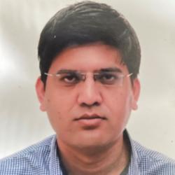 Profile picture of ashish.sarkhel1