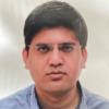 Author's profile photo Ashish Sarkhel