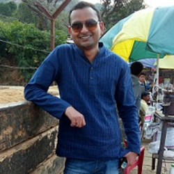 Profile picture of ashish.trivedi