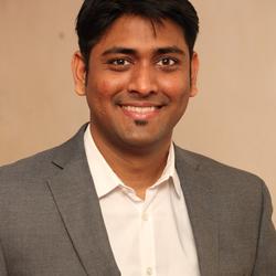 Profile picture of ashish_chavan