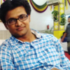 Author's profile photo Ashish Gupta