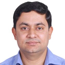 Profile picture of ashishfarkya
