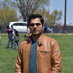 Profile picture of ashishkumar.mishra