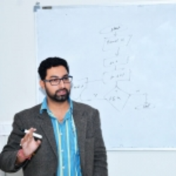 Profile picture of ashishmalik121