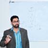 Author's profile photo Ashish malik