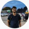 Author's profile photo Ashish Pinjwani