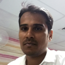 Profile picture of ashishrbyadav