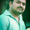 author's profile photo Ashish Sharma