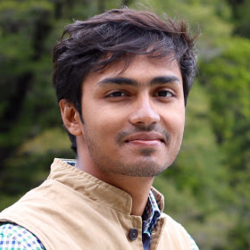 Profile picture of ashishsingh