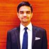 Author's profile photo Ashish Srivastava
