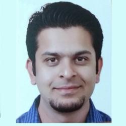 Profile picture of ashishv610